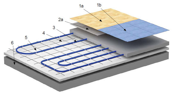 Кран Маевского: принцип работы и фото, клапан для чугунных радиаторов, ключ для автоматического воздушного крана