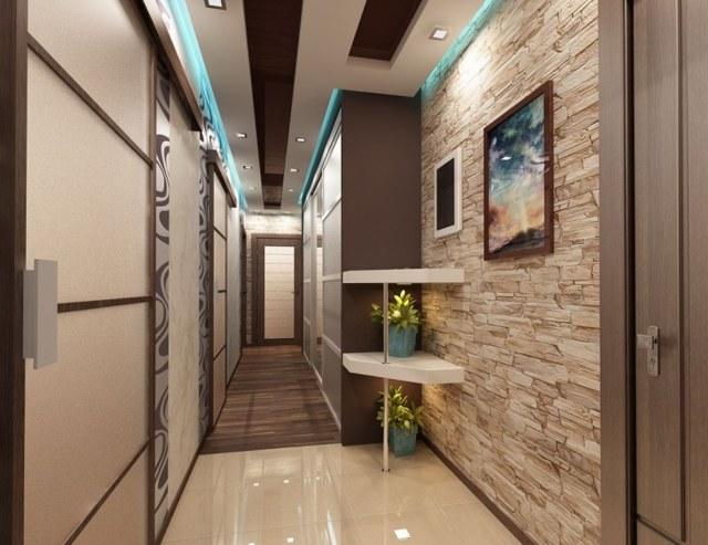 Красивая прихожая: идеальный коридор, как сделать фото, лучшие удобные квартиры и дома, модный самый дизайн