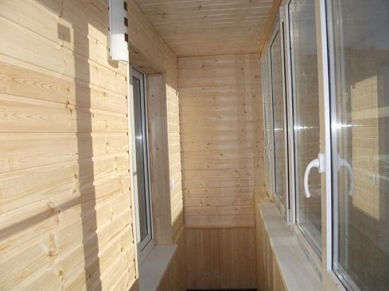 Обшивка балкона вагонкой своими руками: отделки фото и пошаговая инструкция для лоджии, видео и как обшить внутри