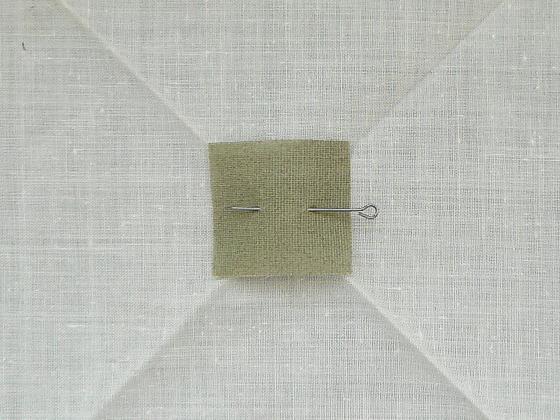 Лоскутное шитье красиво и легко для начинающих: схемы и шаблоны, техника и мастер-класс, прихватки, уроки, с чего начать, картины пошагово
