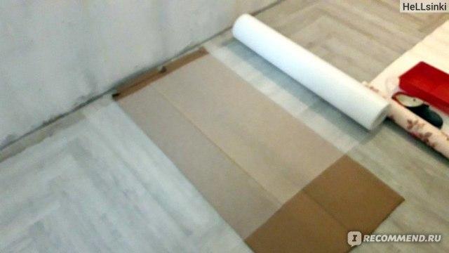 Стеклохолст на потолок: как клеить под покраску, оклейка, фото нанесения и отзывы, на что клеить, видео