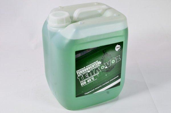 Теплоноситель для системы отопления загородного дома: антифриз и жидкость, что залить и какой лучше использовать