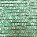 Затеняющая сетка для теплиц: навесы и чехлы для парников, шпалера защитная и фото рабицы, москитная сеть