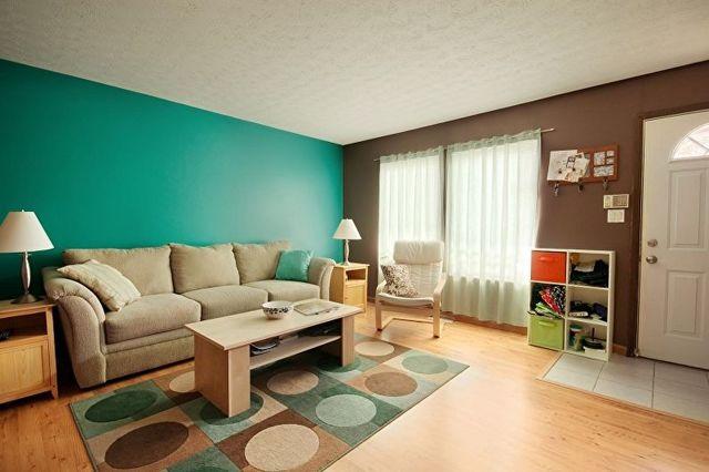 Как подобрать обои для зала: какие выбрать, фото подбор, поклеить варианты, какие подойдут лучше, как правильно