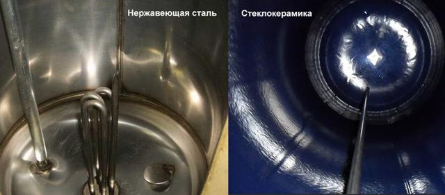 Нагреватель воды: проточные водонагреватели для квартиры, как выбрать накопительный электрический обогреватель