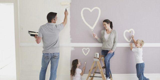 Стильные гостиные: фото залов, дизайн от производителя, выбрать интерьер для квартиры и дома, ремонт