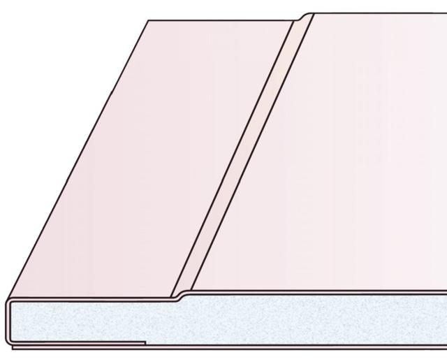 Облицовка стены гипсокартоном: ГКЛ своими руками, СНИП и каркас металлический, потолок внутренний и плитка