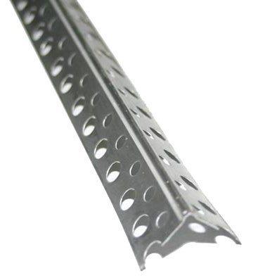 Шпаклевка швов гипсокартона: углы внутренние, смесь для заделки, какой ГКЛ своим руками, внешние снаружи