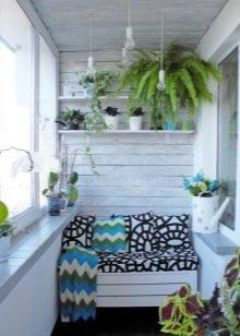 Алюминиевые балконные рамы: чем лучше остеклить, балкон пластиковый, отзывы и как застеклить, какую лоджию