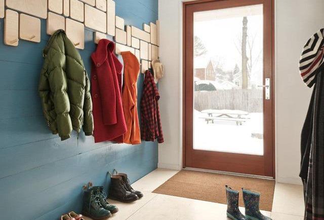 Шкафы-купе в коридор: фото и дизайн, как сделать самому, прихожая с кладовкой, ниша длинная 3 метра, общий