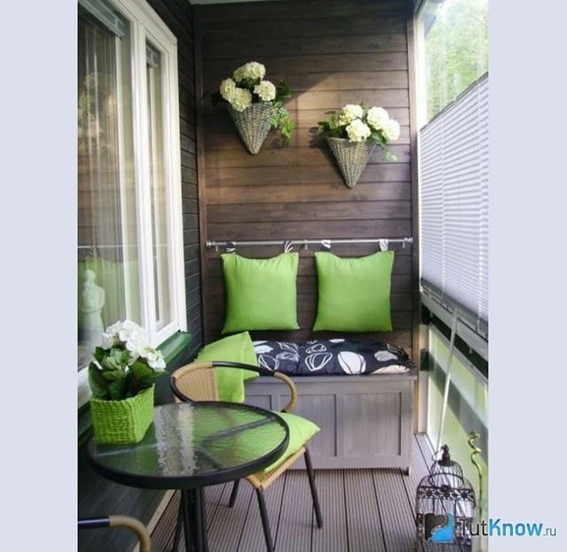 Погребок на балконе от производителя: термошкаф балконный и отзывы, для хранения овощей термопогребок 300