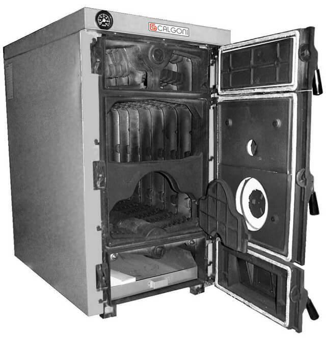 Котел для теплиц: на дровах отопление, котлы на твердом топливе, газовый своими руками, твердотопливные на 500