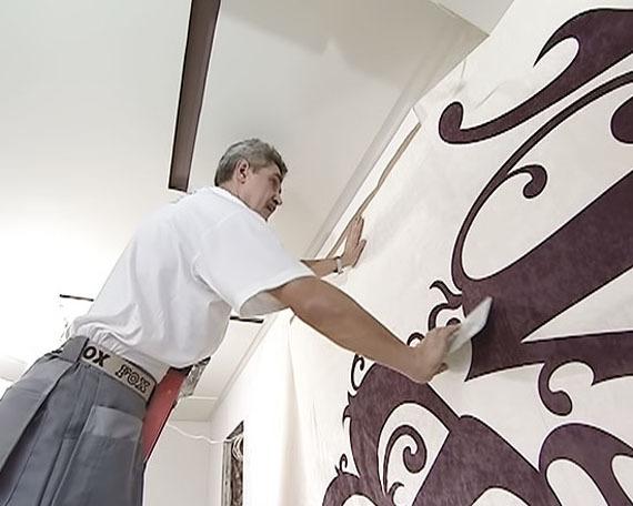 Недорогие потолки: дешевые на даче, эконом своими руками варианты, отзывы о бюджетной отделке, чем обшить в квартире, косметический ремонт в комнате