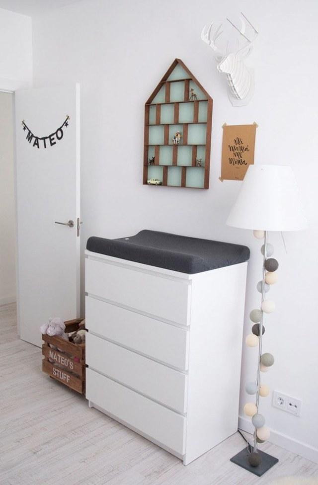 Туалетные столики в спальню: фото углового, дизайн и размеры, комод и шкаф икеа, производство московской области