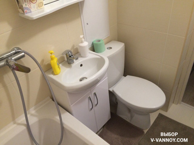 Кухня-гостиная дизайн: фото, совмещенный интерьер, объединенная вместе, реальные размеры, ванна и туалет