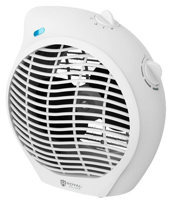 Керамический тепловентилятор: нагревательный элемент, лучший для дома, как выбрать напольный тепловой вентилятор
