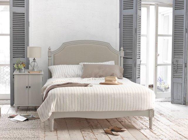 Красивые спальни дизайн фото в квартире: интерьер дома, самые в мире, как сделать своими руками, очень