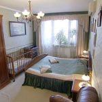 Детская спальня для девочек фото: дизайн для двух, мебельные гарнитуры в интерьере, картинки для девочки 4 лет