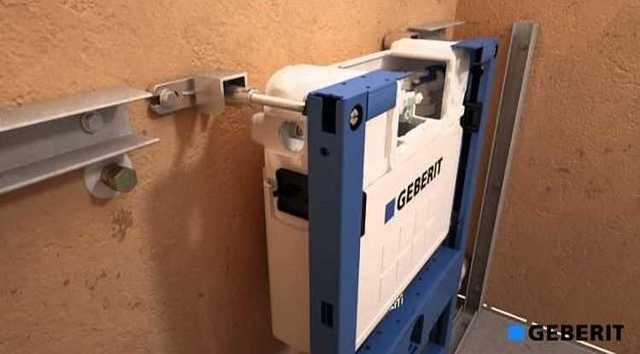 Унитаз с инсталляцией: что это такое, установка и видео, монтаж сантехники, как выбрать правильно санузел