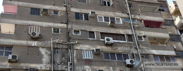 фановая труба для канализации: для вентиляции и канализационных устройств, в многоэтажном доме, монтаж на крыше