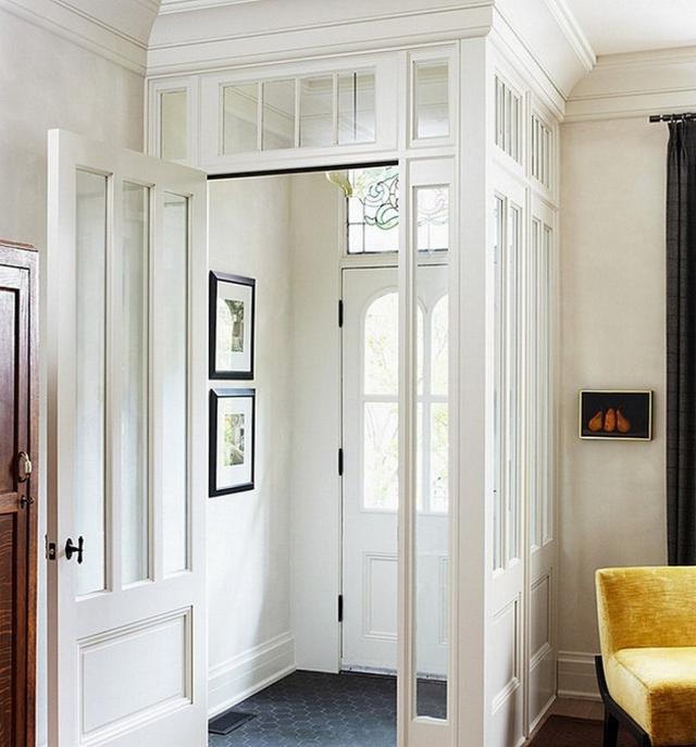 Угловые прихожие в коридор малогабаритные: маленькие фото, размеры и дизайн для квартир, небольшие и мини