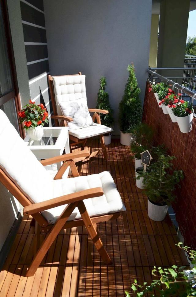 Обшивка балкона: отделка лоджии внутри, фото и как обшить, внутренняя своими руками обивка, чем лучше отделать