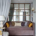 Оформление гостиной в квартире фото: интерьерные идеи, комнаты в доме, дизайнерские ниши, стили и правила, как