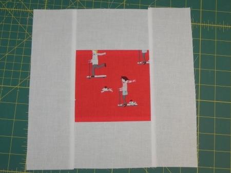 Лоскутное одеяло своими руками схемы с фото: как сшить, мастер-класс для начинающих, пошаговая инструкция, видео как сделать