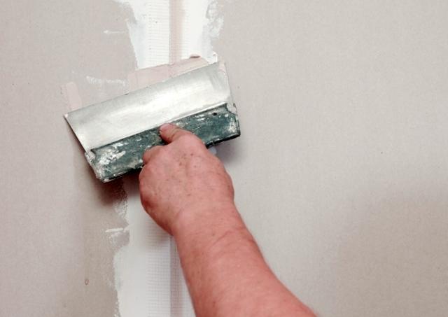Выравнивание стены гипсокартоном: неровная ванная без профиля, чем можно кроме гипсокартона, как правильно
