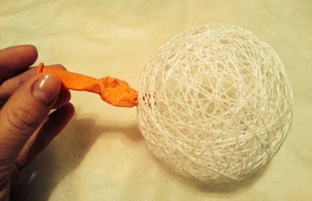 Материал для топиария: из чего можно сделать, из подручных своими руками, каркасы и основы, что нужно, товары