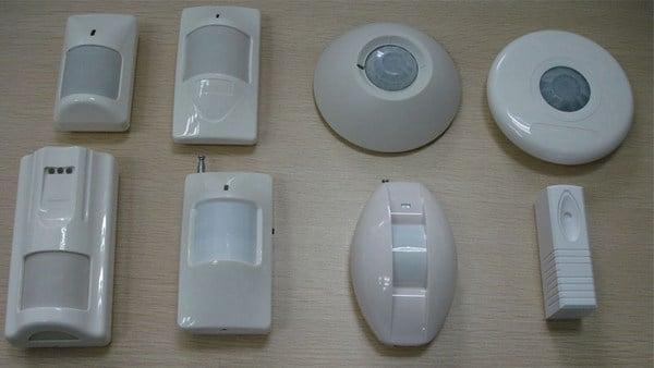 Освещение лестницы в частном доме фото: управление и виды, автоматический датчик движения, встроенное в коттедже