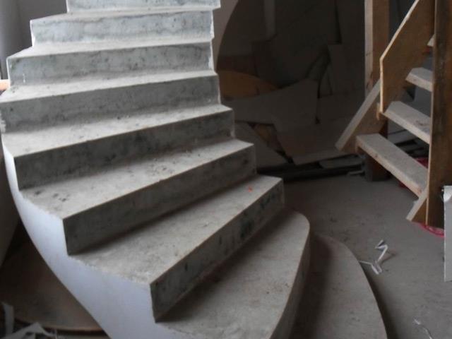 Уличные бетонные лестницы: входная в дом, чем отделать ступени, обустройство, СНиП и проектирование
