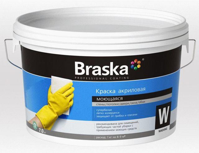 Плитка для потолка из пенопласта: фото как правильно клеить, отделка пенополистиролом, видео дизайна, как покрасить