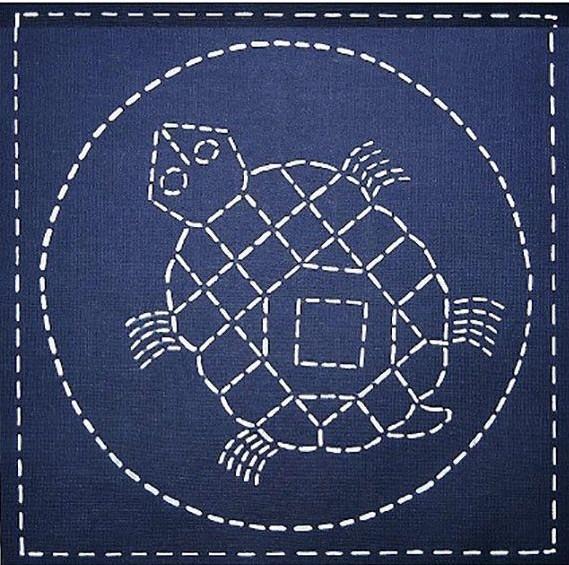 Схемы японской вышивки крестом: мотивы бесплатно, в стиле иероглифа, удачный китайский пейзаж, фото скачать