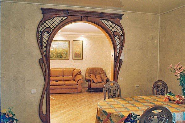 Колонны из гипсокартона: как сделать своими руками, фото и обшивка, видео и арка, облицовка декоративная в интерьере