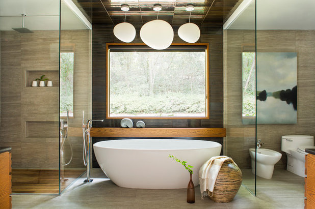 Шторы в ванную комнату: фото, занавеска на окно, как окормить фотошторами, римские красивые шторы, дизайн