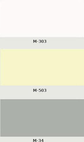 Цвета натяжных потолков: фактуры в интерьере, фото номеров палитры, красная цветовая гамма, выбор оттенка, как подобрать сиреневые расцветки