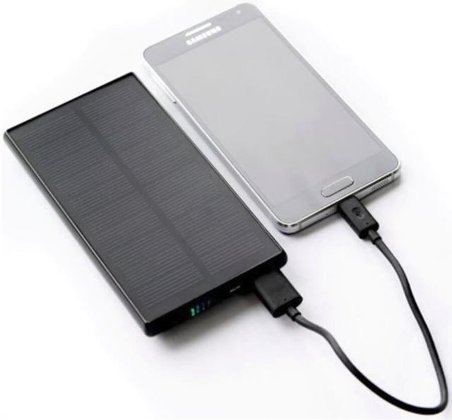 Солнечные батареи: принцип работы панелей, КПД и устройство, виды для дома, как действуют кремниевые, из чего делают