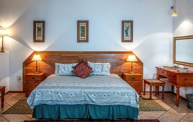 Спальни бирюзовые: тона и фото, коричневый цвет, дизайн интерьера, шоколадно-белый, серые стены в гостиной