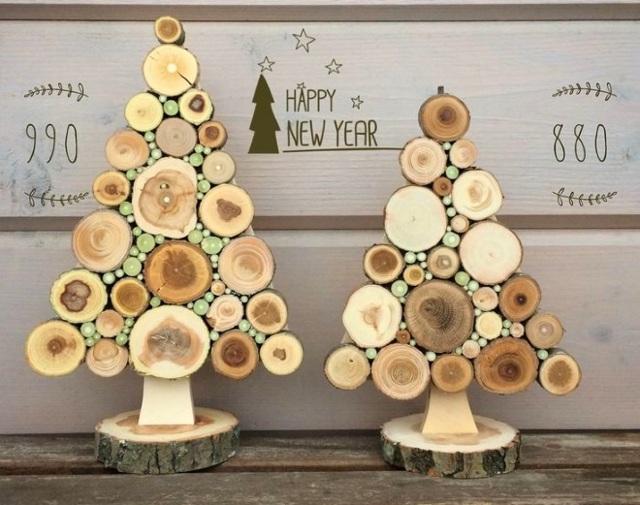 Новогоднее панно 2020: Дед Мороз, как сделать мастер-класс, символ года, настенные картинки, Снегурочка поделка