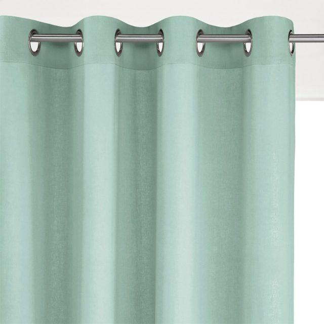 Тюль для спальни: фото и дизайн 2020 года, новинки каталога, красивую как выбрать для окон, повесить на люверсах