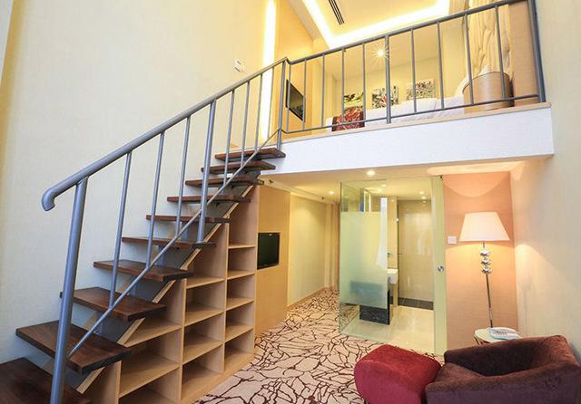 Онлайн расчет лестниц: калькулятором как рассчитать на второй этаж, программа своими руками, длина по высоте