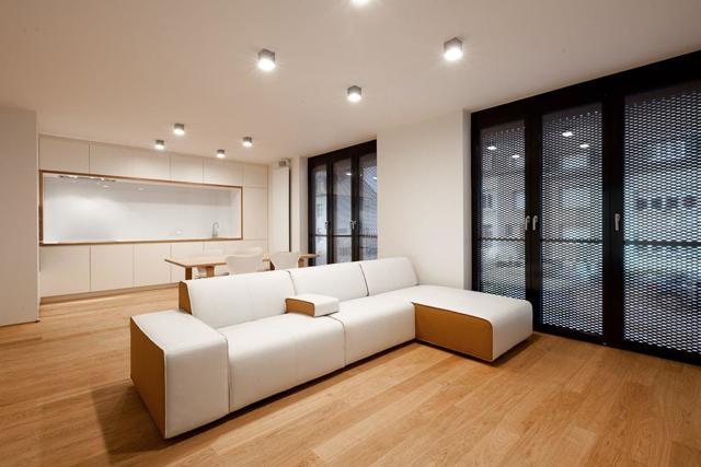Светильники для подвесных потолков: встроенные точечные и светодиодные, размеры растровых, каталоги с навесными, светоотражение с led