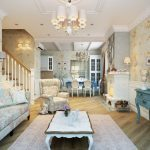 Декор гостиной: фото зала в квартире, декорирование интерьера комнаты, декорации и оформление своими руками