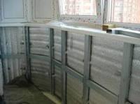 Теплый пол на балконе: на лоджии своими руками, как сделать электрический инфракрасный, видео с подогревом