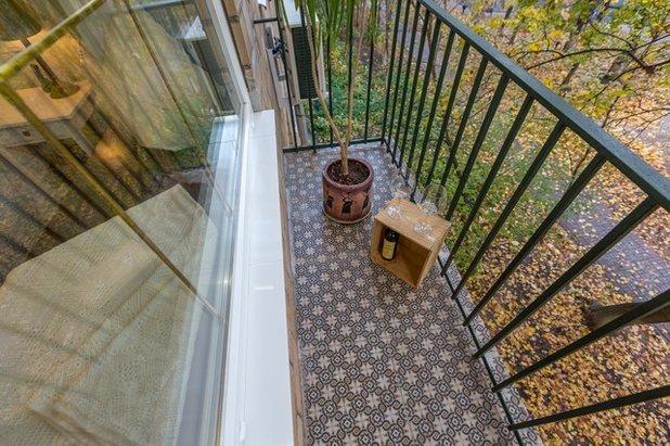 Объединение балкона с кухней: лоджии присоединение, как объединить и переделка, фото соединить и дизайн