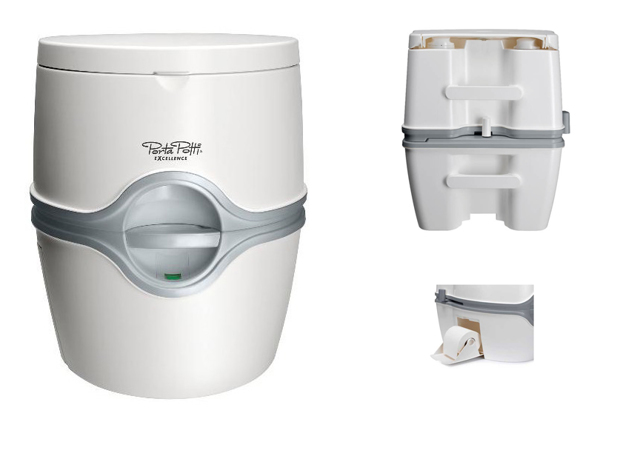 Биотуалет для дачи без запаха и откачки: какой лучше для частного дома, как выбрать торфяной биоунитаз