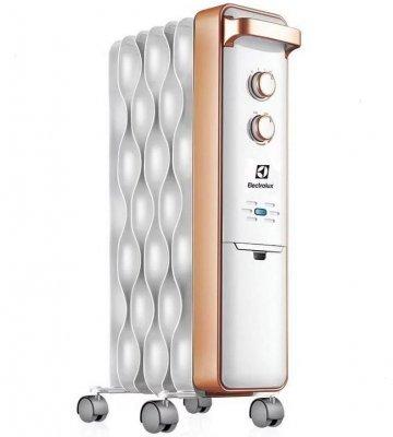 Обогреватель для гаража: какой лучше газовый или инфракрасный, дизельная печка, выбрать помещение, экономичные отопители