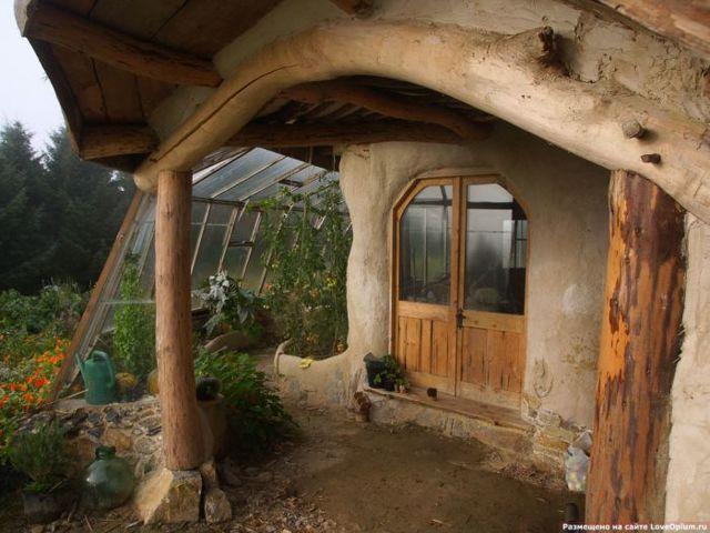 Потолок в своем доме своими руками: саманный и домашний как поднять, устройство своими руками, видео, высоту какой сделать, в монолитном из чего лучше