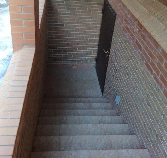Лестница Алюмет: отзывы официальные, 3х12 и 3х13, 5307 и 5310, т433 и 6312, 3х14 и 3х10, 3х7 фото, т444 и 3х11